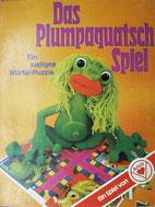 Plumpaquatsch